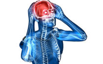 Симптомы и лечение церебрального атеросклероза сосудов головного мозга