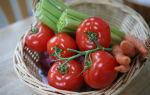Гипохолестериновая диета: рецепты блюд, меню на неделю