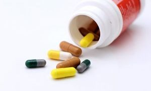 Статины: лекарственные препараты для снижения холестерина