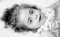 Причины развития и симптомы болезни Ниманна-Пика у детей