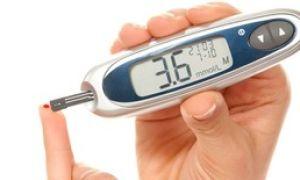 Описание домашнего прибора для измерения холестерина в крови